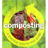 Composting: A Practical Step by Step Guide